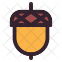 Autumn Autumn Fall Icon