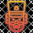 Nutcracker Icon