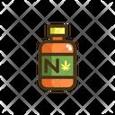 Nutrients Icon