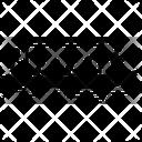 Oar Icon