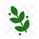 Oat Icon
