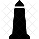 Obelisc Icon