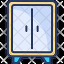 Obewardr Icon