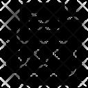 Obf Icon