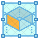 Object Icon