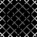 Object Based Image Icon