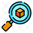 Object Design Icon