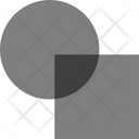 Object Transparent Transparent Object Icon
