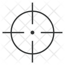 Objective Agreement Enterpeise Icon