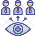 Observation Icon