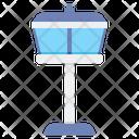 Observ Icon