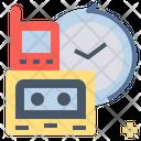 Obsolete Icon