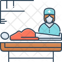 Obstetrics Icon