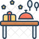 Occasion Opportunity Chance Icon