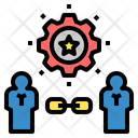 Occur Connect Icon