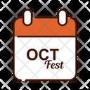 October Fest Icon