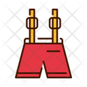 October Fest Clothes Icon