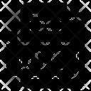 Odc Icon