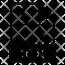 Odg file Icon