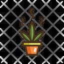 Odor Icon