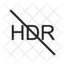 Off Hdr Icon