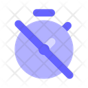 Off-stopwatch Icon