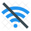 Off wifi Icon
