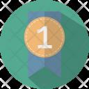 Offer Badge Percentage Icon