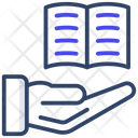 Offer Education Icon
