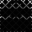 Office Bag Portfolio Icon