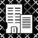 Office Pen Draw Icon