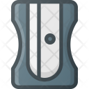 Office Tool Pencil Icon