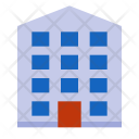 Office Department Icon