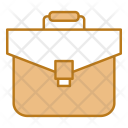 Office case Icon
