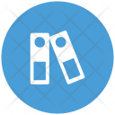 Office File Documents Icon