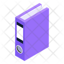 Office File Icon