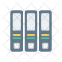 Office Files Doc Icon