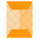 Mail Message Letter Icon