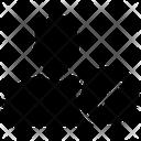 Offline Status Offline Profile Icon