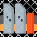 Offset Icon
