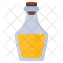Oil Food Cooking Icon