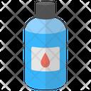 Massage Oil Herbal Icon