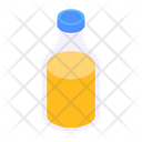 Oil Bottle Oil Jar Oil Container Icon