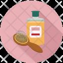 Oil bottle Icon