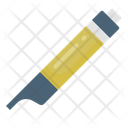 Oil Cartridge Icon