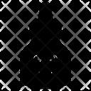 Oil Dropper Dropper Emoji Emoticon Icon
