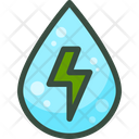 Bio Fuel Biofuel Icon