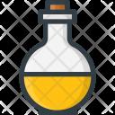 Massage Oil Spa Icon