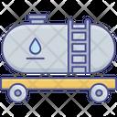 Oil Tank Gallon Oil Tank Fuel Oil Tank Icon