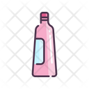 Ointment Cream Face Wash Icon